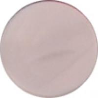 Акриловая пудра pink (30гр)