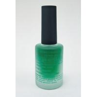масло зеленое яблоко 15мл (кисть) для питания ногтей и кутикулы